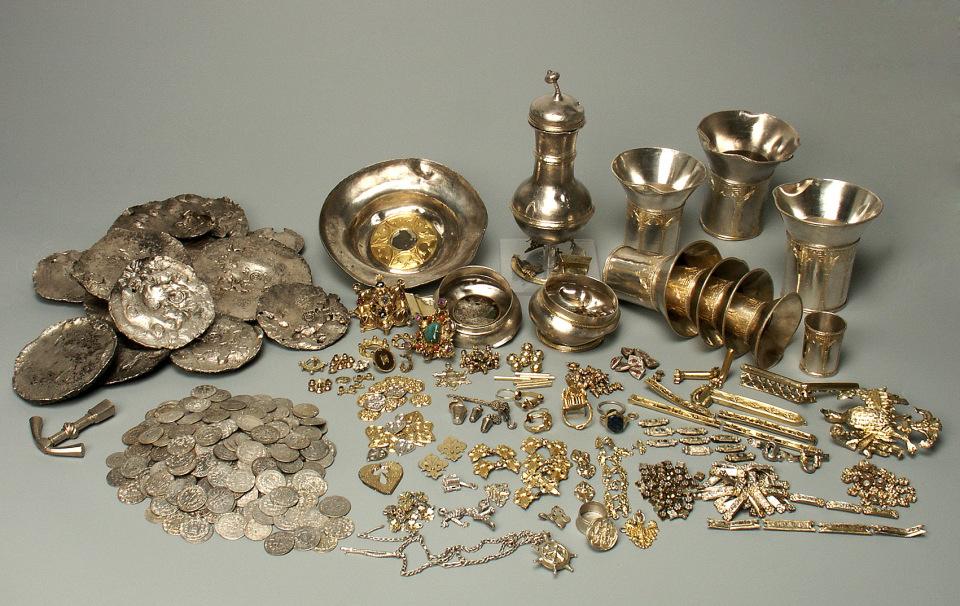· Lebensversicherung verkaufen: Was machen mit dem Geld? Gold & Silber kaufen? Immobilien? Goldinvestoren wählen ihr Goldinvestment an .