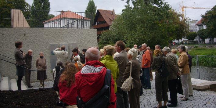 synagoge mainz öffnungszeiten